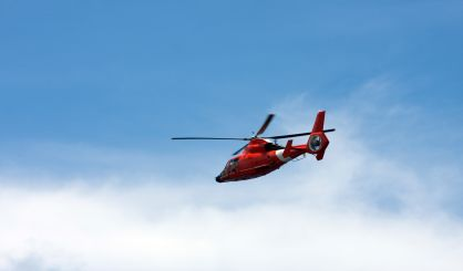 i&m-to-start-aerial-line-inspections-next-week