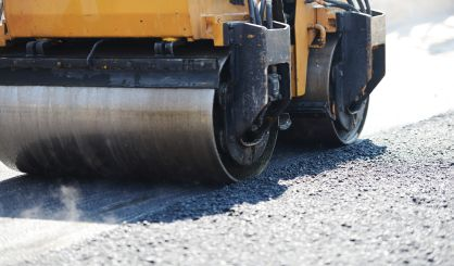 meeting-on-us-31-completion-project-set-for-august-10