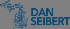 Dan Seibert
