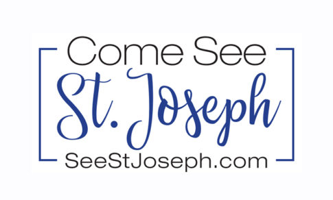 """""""see-st.-joseph""""-up-close-from-your-couch-anywhere-in-the-world"""