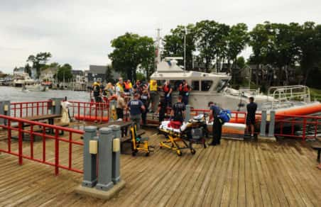 ten-overcome-by-carbon-monoxide-on-sj-boat-headed-to-south-haven