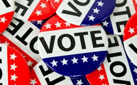 michigan-voters-establish-record-breaking-primary-turnout