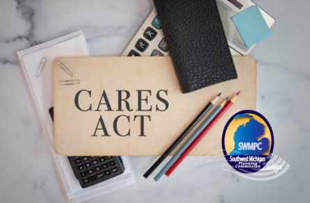 sw-michigan-planning-commission-getting-$400k-in-cares-act-grant