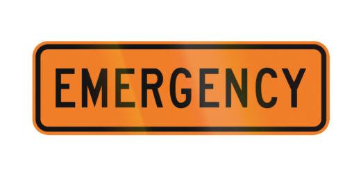 governor-extends-emergency-declaration-through-september-4th