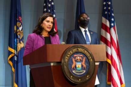 whitmer-issues-exec-order-protecting-from-benefit-lapse-for-unemployed