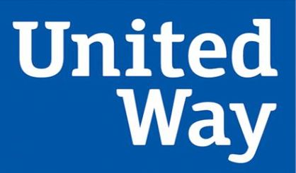 united-way-consolidating-paw-paw-office-into-st.-joe-office