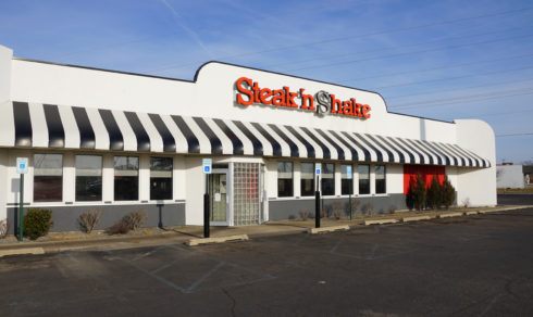 benton-harbor-steak-'n-shake-one-of-15-to-be-auctioned-next-month