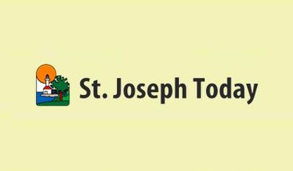 st.-joseph-today-not-holding-trick-or-treating-event,-collecting-donations-instead