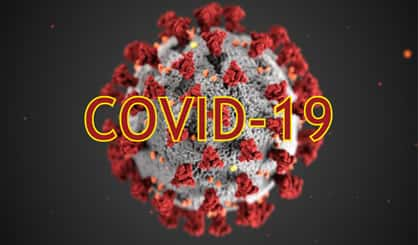 new-covid-19-numbers-released