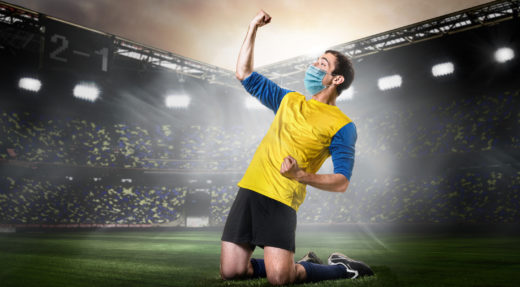new-whitmer-exec-order-guidance-says-football,-soccer-players-must-wear-face-masks