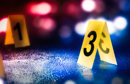 benton-township-teen-shot-4-times-in-m-139-drive-by-attack