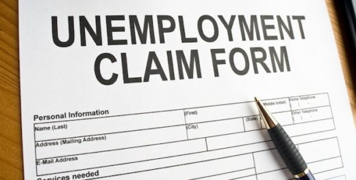 no-change-for-michigan-jobless-rate-in-august