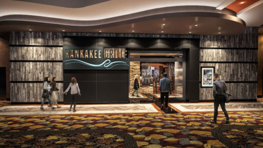 hard-rock-cafe-new-buffalo-being-replaced-by-kankakee-grille