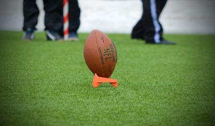 big-ten-football-returns