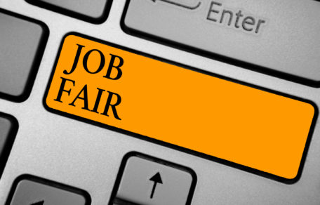 upcoming-mi-virtual-job-fair-to-address-shortage-of-direct-care-workers