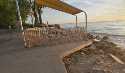 county-seeks-to-prevent-winter-erosion-at-silver-beach