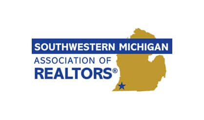 area-home-sales-in-august-set-price-records