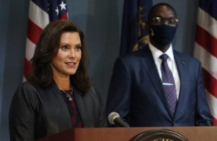 mi-announces-rapid-response-grants-to-address-racial-disparities-in-pandemic