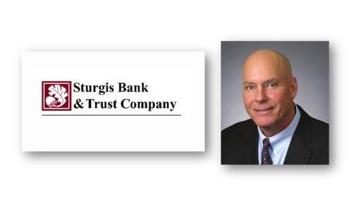 bob-burch-joins-sturgis-bank-&-trust-as-new-community-president-of-berrien-county