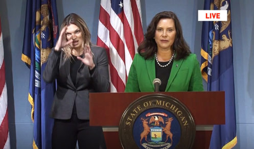 gov.-whitmer-rolls-out-historic-$500-m-investment-in-clean-water
