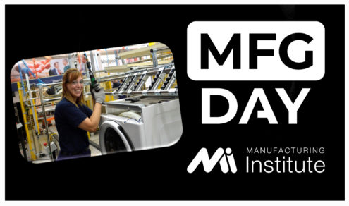 whirlpool-highlights-world-class-mfg-production-system-on-manufacturing-day