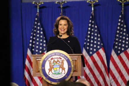 gov.-whitmer-issues-statement-on-president-trump-testing-positive-for-covid-19