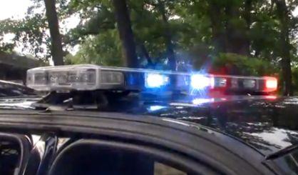 one-killed-in-overnight-van-buren-county-crash