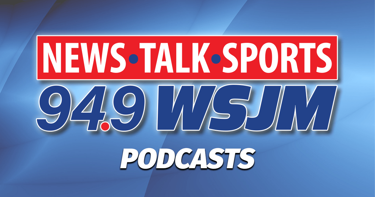 wsjm-morning-news-10/9/2020