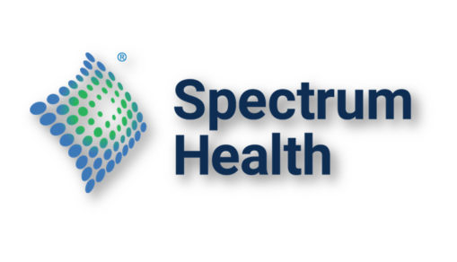spectrum-health-issues-anti-racism-pledge,-makes-mlk-jr.-day-paid-holiday