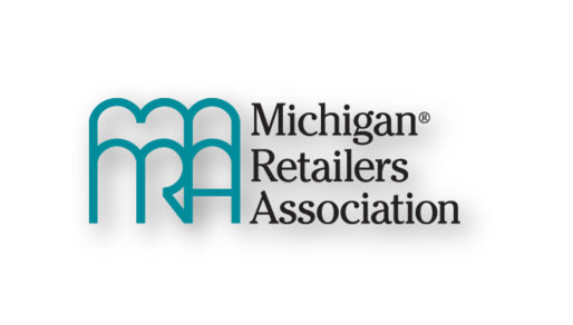 bolstered-by-september-results,-mi-retailers-optimistic-for-holiday-sales
