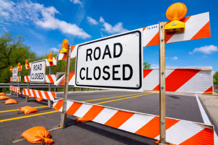 major-detours-for-i-94-link-to-us-31-project-starting-tomorrow