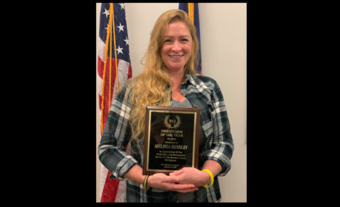 911-telecommunicators-honored-by-berrien-county-board