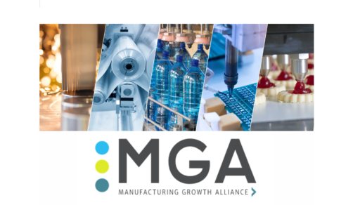 panel-set-for-final-mfg-growth-alliance-event-on-managing-multi-generational-workforces