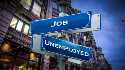 michigan's-regional-jobless-rates-moved-down-in-september