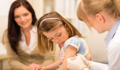 health-system-urges-flu-vaccinations