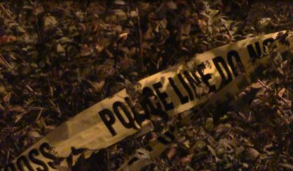 police-investigate-fatal-shooting-in-benton-harbor