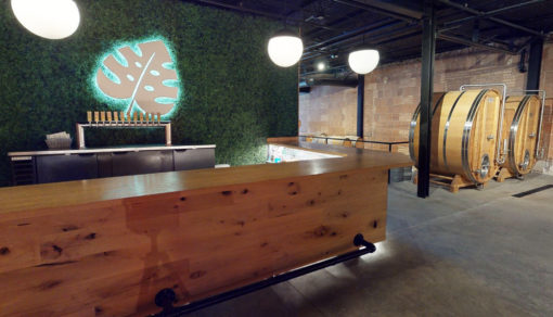 watermark-solarium-event-venue-ready-for-the-best-party-of-your-entire-life