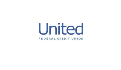 united-federal-credit-union-taking-over-edgewater-bank