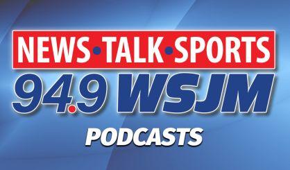 10-29-20-wsjm-afternoon-news