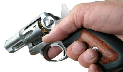 poll-shows-large-support-for-capitol-gun-ban