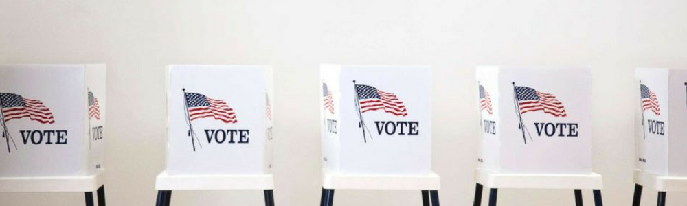 2020:-an-election-like-no-other,-a-vote-more-important-than-ever