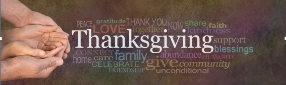 giving-thanks:-our-staff's-gratitude