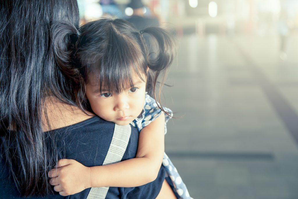 we-must-protect-immigrant-families-in-biden's-1st-100-days-and-beyond