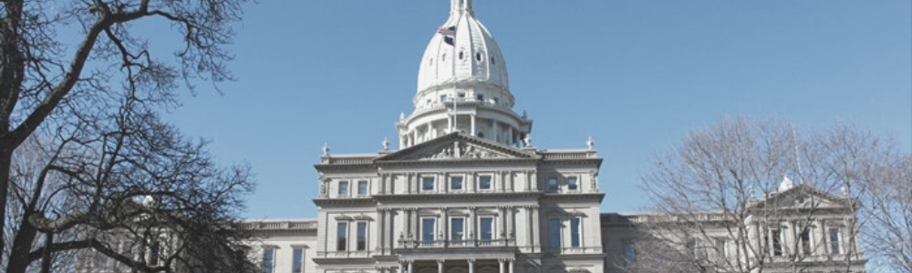house-passes-bipartisan-bills-to-reduce-healthcare-costs-for-michigan-residents
