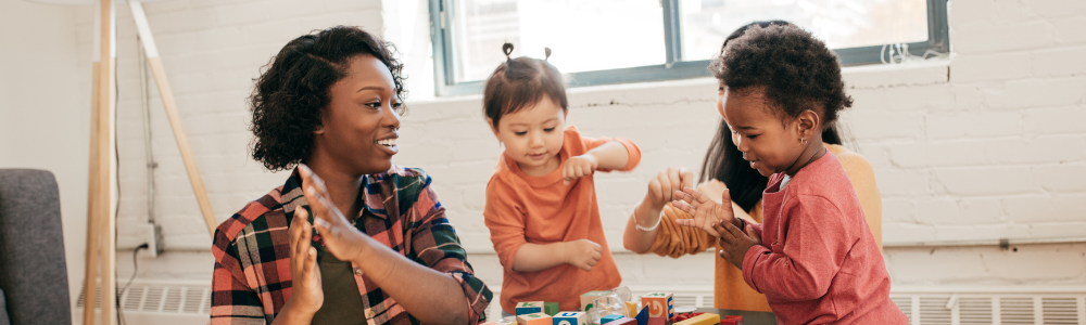 michigan-needs-to-take-advantage-of-this-historic-opportunity-to-fix-child-care